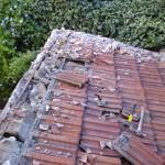 réhabilitation Marseille rénovation - 3
