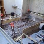 réhabilitation Marseille rénovation - 4