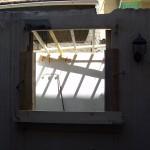 réhabilitation Marseille rénovation - 5