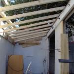 réhabilitation Marseille rénovation - 6