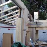 réhabilitation Marseille rénovation - 8