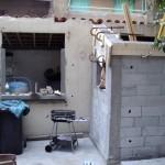 réhabilitation Marseille rénovation - 9