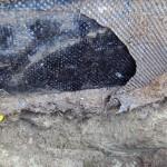 drain et cuve Ventabren - 8
