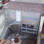 Rénovarion complète garage et dépendance - 31