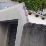 Rénovarion complète garage et dépendance - 34