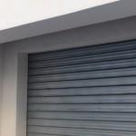 Rénovarion complète garage et dépendance - 35