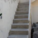 Rénovarion complète garage et dépendance - 37