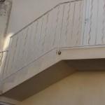 Rénovarion complète garage et dépendance - 38