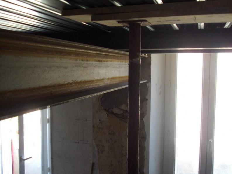 rénovation / construction Goudes - 6