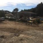 Construction maison neuve - 1