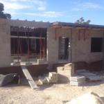 Construction maison neuve - 10