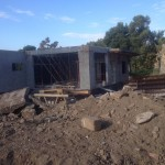 Construction maison neuve - 11