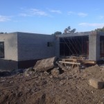 Construction maison neuve - 13