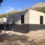 Construction maison neuve - 14