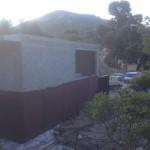 Construction maison neuve - 15