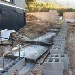 Construction maison neuve - 16