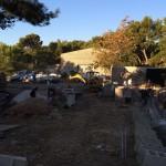 Construction maison neuve - 17