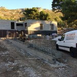 Construction maison neuve - 18