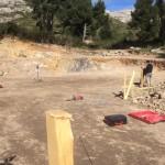 Construction maison neuve - 2