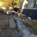 Construction maison neuve - 22