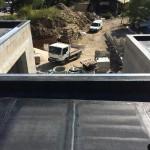 Construction maison neuve - 23