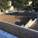 Construction maison neuve - 26