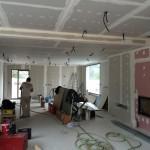 Construction maison neuve - 28