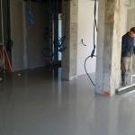 Construction maison neuve - 31