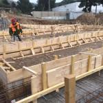 Construction maison neuve - 4