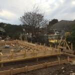 Construction maison neuve - 6
