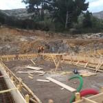 Construction maison neuve - 7