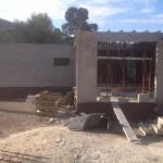 Construction maison neuve - 8